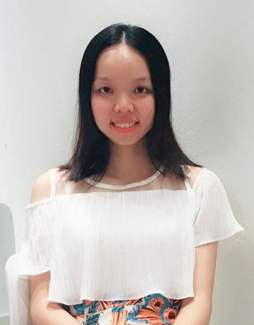 Jiahui Hu