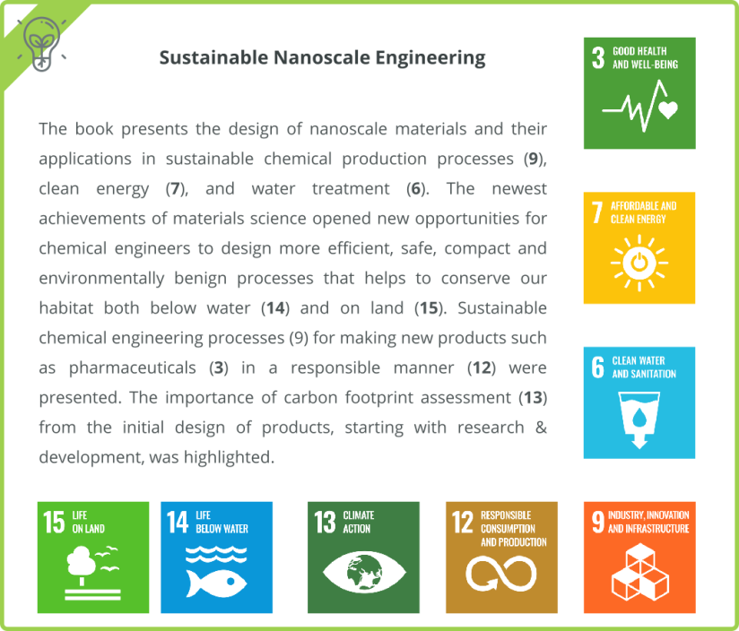 UN SDG 9